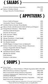 asia kitchen menu asia kitchen menu menu for asia kitchen sholinganallur chennai