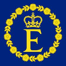 Belize Flag Flags Of Queen Elizabeth Ii Wikipedia