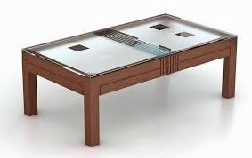 center table design for tea table design gm635 1206 buy tea table tea