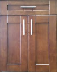 making mission style cabinet doors mission cabinet doors cabinetry shown with the homestead door style