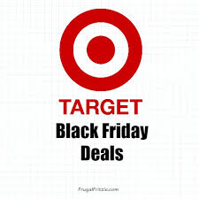 when is target black friday sale 2016 black friday archives frugal fritzie