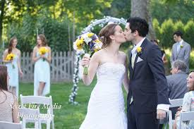 hudson valley wedding photographers hudson valley wedding photography secret media