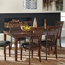jcpenney dining room sets dining room sets dining sets