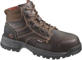 womens boots work s work boots best price guarantee at s