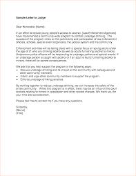 police chief resume cover letter hsbc teller cover letter hsbc teller cover letter fresh essays sample academic resume academic resume sample phd application hsbc teller cover letter