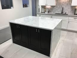How To Tile A Kitchen Counter Phoenix Quartz Countertop Superstore In Arizona 50 Colors U0026 Styles