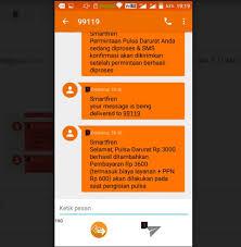 cara mendapatkan internet gratis telkomsel cara mendapat kuota gratis smartfren 1 gb januari 2018 kuotadata