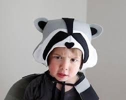 Baby Raccoon Halloween Costume Diy Halloween Costume Kids Baby Sewing Imaginarytail