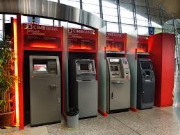 bureau de change malaysia atms malaysia airports holdings berhad