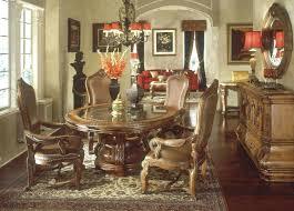 100 old world dining room sets 10 us furniture brands u2013