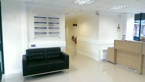 newman commercial property news colchester essex action manor ltd have recently completed the letting two office suites totalling approx wellington house butt road