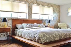 denver bed frame designs bedroom eclectic with twig sheepskin