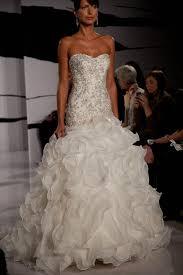 dennis basso wedding dresses best 25 dennis basso wedding gowns ideas on sparkly