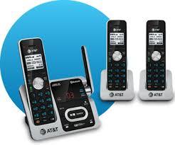 att home phone plans at t u verse offers speedy internet digital tv voice bundles