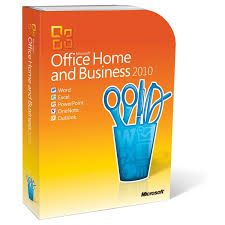 home microsoft office microsoft office home and business 2010 for 1 pc download