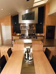 kitchen design astonishing country kitchen designs kitchen