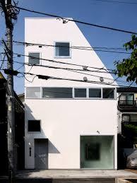 compact u0026 contemporary a multi generational home