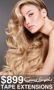 great lengths hair extensions price great lengths hair extensions price sydney prices of remy hair