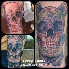 golden age tattoo 78 photos u0026 92 reviews tattoo austin tx