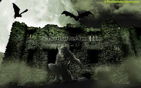 halloween graphic high def background halloween wallpapers