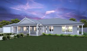 Rural House Designs Mandurah  Rural Home Designs Mandurah WA - Rural homes designs