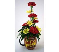 flower delivery indianapolis bogey in indianapolis in gillespie florists 29 95