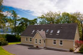 Holiday Cottages Ireland by Luxury 5 Star Holiday Cottage Accommodation Wicklow Nr Dublin Ireland