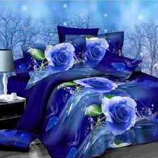Blue Bedroom Sets For Girls Interesting Blue Bedroom Sets For Girls Intended Inspiration