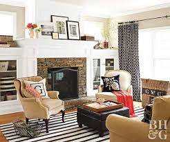 livingroom or living room family friendly living rooms