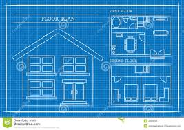 dream house plans cool house floor plans blueprints u2013 home