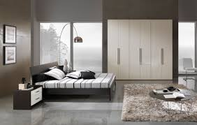 modern bedroom lighting video and photos madlonsbigbear com