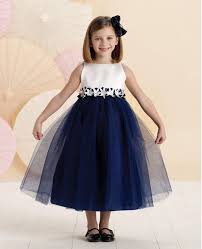 party clothes for girls beauty clothes