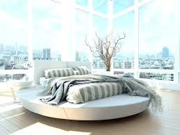 Beds Frames For Sale Awesome Beds Small Beds Circle Bed Frames Frame For