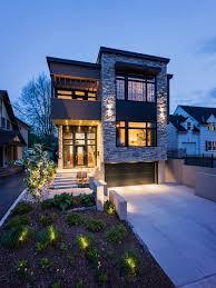 Building Exterior Design Ideas Best 10 House Exterior Design Ideas On Pinterest Exterior