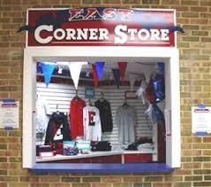 school store school store