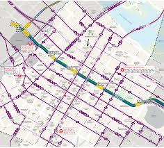 Minneapolis Neighborhood Map Leasing Information Marquette Plaza