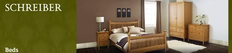 Schreiber Bedroom Furniture Schreiber Bedroom Furniture Argos Functionalities Net