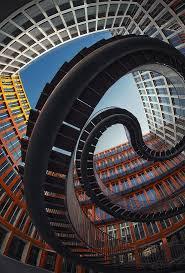 175 best urbanism images on pinterest public spaces