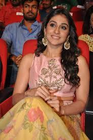 picture 924428 actress regina stills subramanyam for sale