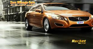 nissan altima 2013 dubizzle cheap rent a car dubai dubai rent a car monthly rent a car