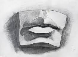 realistic sketches by qukai415 on deviantart