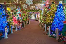 festival of lights springfield ma cultural road trip to marblehead art walks and more