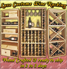Diy Wood Wine Rack Plans by Kitchen Elegant Best 20 Wine Rack Plans Ideas On Pinterest Diy