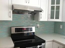 Recycled Glass Backsplashes For Kitchens Recycled Glass Tile Backsplash Mtc Home Design How To Make