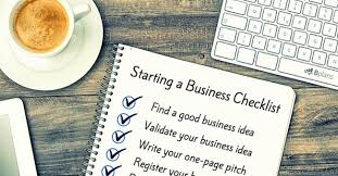 Day Business Plan Template Free   All About Template Google Play Related Articles  How to Do a Business Plan Outline
