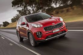 mazda car price in australia mazda toyota and hyundai in australia u0027s top 15 most reputable