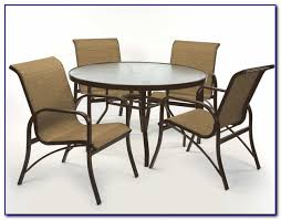 Ideas For Hton Bay Furniture Design Amazing Ideas Hton Bay Outdoor Furniture Replacement Parts Hton