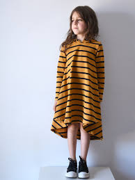 groove dress for kids madeit patterns