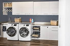 Discount Laundry Room Cabinets Laundry Room Cabinets Scottsdale Az Laundry Room Designers