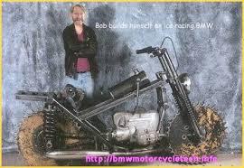 snowbum bmw motorcycle technical articles maintenance snobum